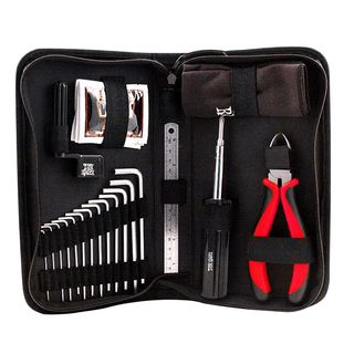 Ernie Ball EB4114 Tool Kit  Product Image