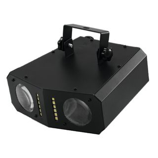 Eurolite LED DMF-2 Product Image