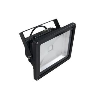 Eurolite LED IP FL-30 COB UV COB-LED UV Fluter, 30W Product Image