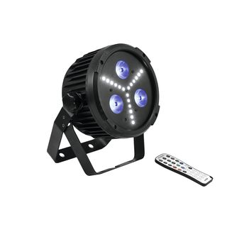 Eurolite LED SLS-3 Hybrid Floor Product Image