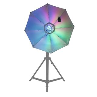 Eurolite LED Umbrella 95 Product Image