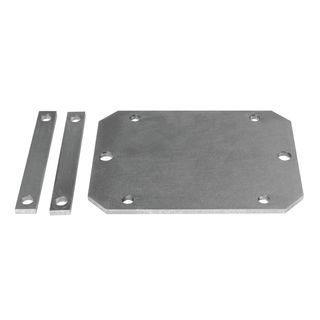 Eurolite Mounting Plate for MD-1015 MD-1030/MD-1515 Product Image