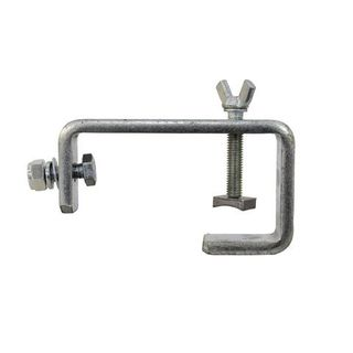 Eurolite TH-52 Theatre Hook  Product Image