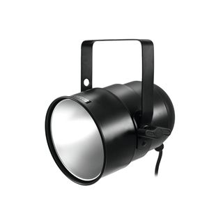 Eurolite UV-Spot with UV LED 5W Productafbeelding