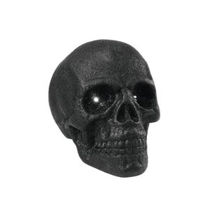 Europalms Halloween Totenkopf mit LED 35x35 Product Image