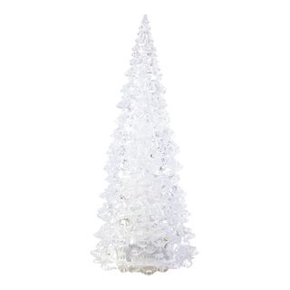 Europalms LED Tannenbaum, klein, FC Product Image