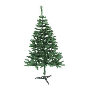 Europalms Pine Tree 150cm  Product Image