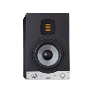 EVE audio SC207 Product Image