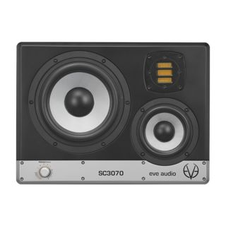 EVE audio SC3070 Left Product Image