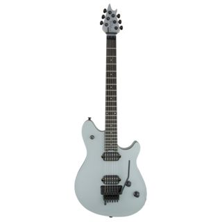 EVH Wolfgang Special (Satin Primer Grey) Product Image