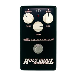 Excalibur Holy Grail Distortion Produktbild
