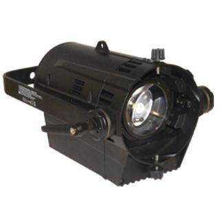 Expolite LED Profile 600WW incl. Shutter 3100K Product Image