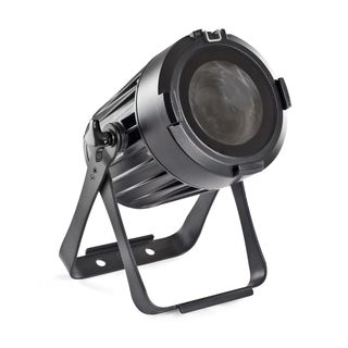 Expolite TourLED MC60, 60W RGBW Zoom Product Image