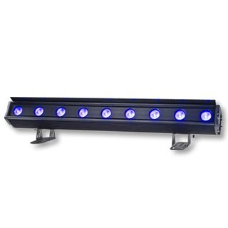 Expolite TourStick Power CM+W 9x12W LEDs,12°, IP66 Product Image