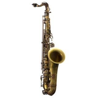 Expression XP-2 Master Tenor Saxophone Product Image