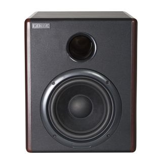 Fame 508 Sub Subwoofer active Product Image