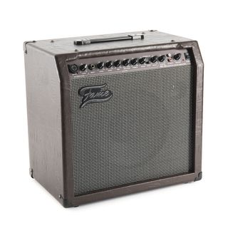 Fame AE-30 Acoustic Guitar Combo Amplifier Product Image