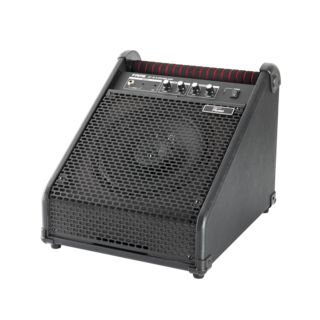 Fame AP-40 Drum Monitor 40W Product Image