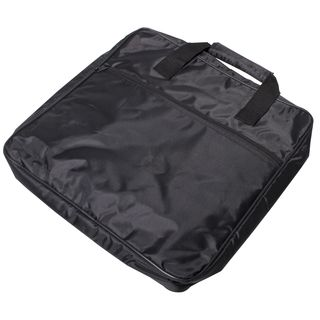 Fame Audio Bag for LS-1 Laptop Stand  Product Image