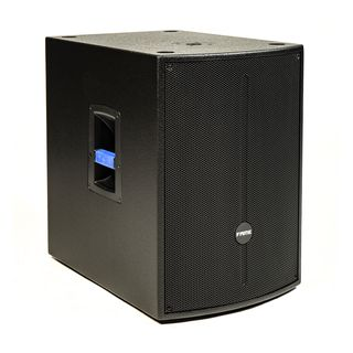 Fame Audio Discovery 15AS DSP Product Image