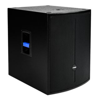 Fame Audio Discovery 18AS DSP Product Image