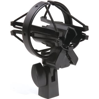 Fame Audio EA 18/28 Microphone Shock  Mount Product Image