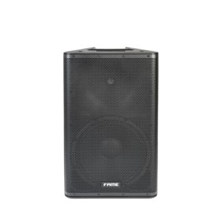 "Fame Audio Enforcer 12A 12"", 1600W Produktbild"