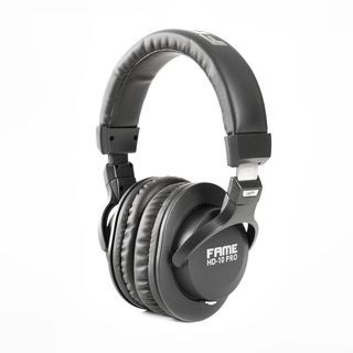 Fame Audio HD-10 PRO Product Image