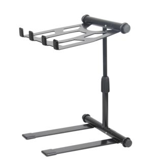 Fame audio Laptop Stand LS-6 black Produktbillede