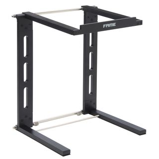 Fame audio LS-4, Black Laptop Stand  Produktbillede