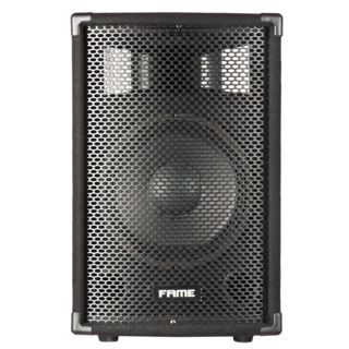 "Fame Audio MC 10 PLUS MKII 10"" Passive Speaker Product Image"