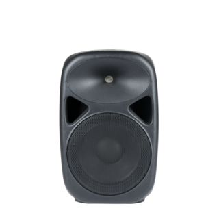 Fame audio MP 10 Produktbild
