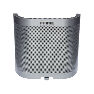 Fame Audio MRS Portable Vocal & Instrument Recording Screen Product Image