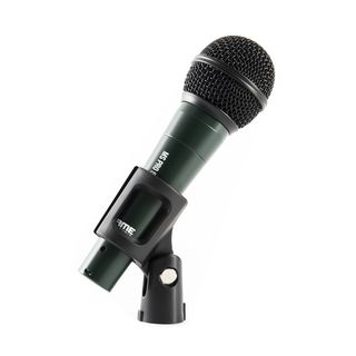 Fame Audio MS Pro 58D Dynamic Microphone Product Image