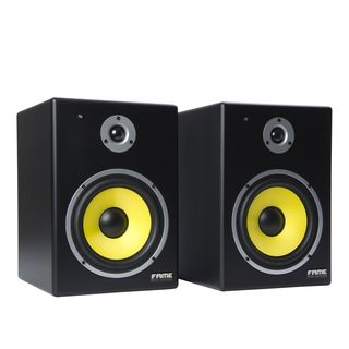 Fame Audio Pro Series RPM 8 Produktbild