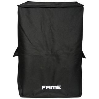 Fame Audio Protective Cover Set for Soundpack 12 Product Image