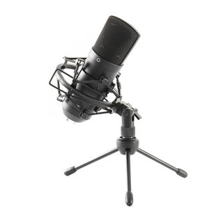 Fame Audio Vocal Starter Kit Product Image