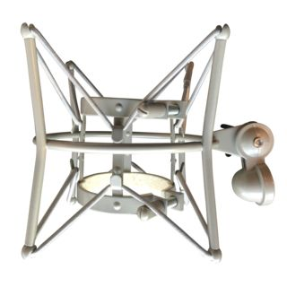 Fame Audio VT-67 Shockmount Product Image