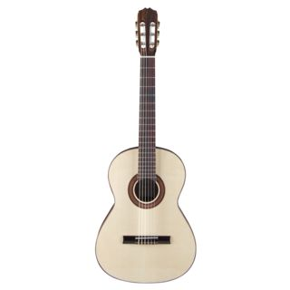 Fame Belleza Pino - Solid Spruce Top/Rosewood Produktbillede