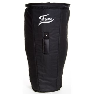Fame Conga Bag M, medium Produktbild