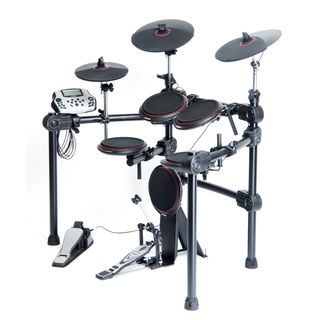 Fame DD-5500 PRO E-Drum Kit Product Image