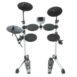 Fame DD Lite E-DrumSet  Product Image