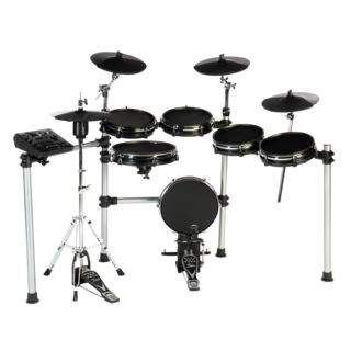 Fame DD-ONE Professional XT E-Drum Set Product Image