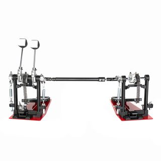 Fame DFP9001 Double Pedal  Product Image