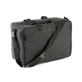 "47/""x10/""x12/"" Fame Hardware Bag 120x25x30 cm"