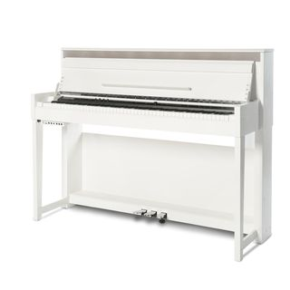 Fame DP-6500 (White) Product Image