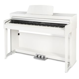 Fame DP-8600 BT WH Digitalpiano Product Image
