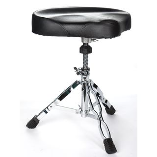 Fame Drum Throne D8002 Produktbillede