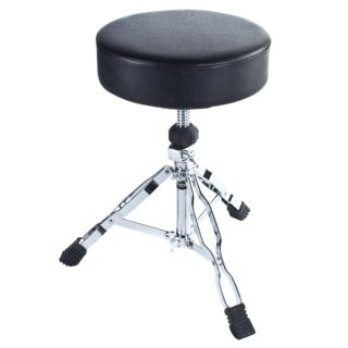 Fame Drum Throne D8020, round Produktbillede