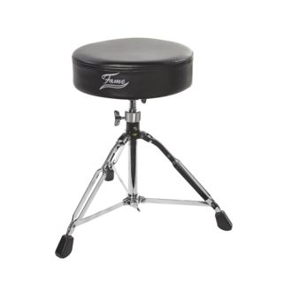 Fame Drum Throne D9000 Product Image
